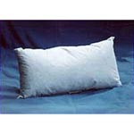 Carc Industry Aviation Pillow, Each
