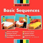 Basic Sequences - Item #564182